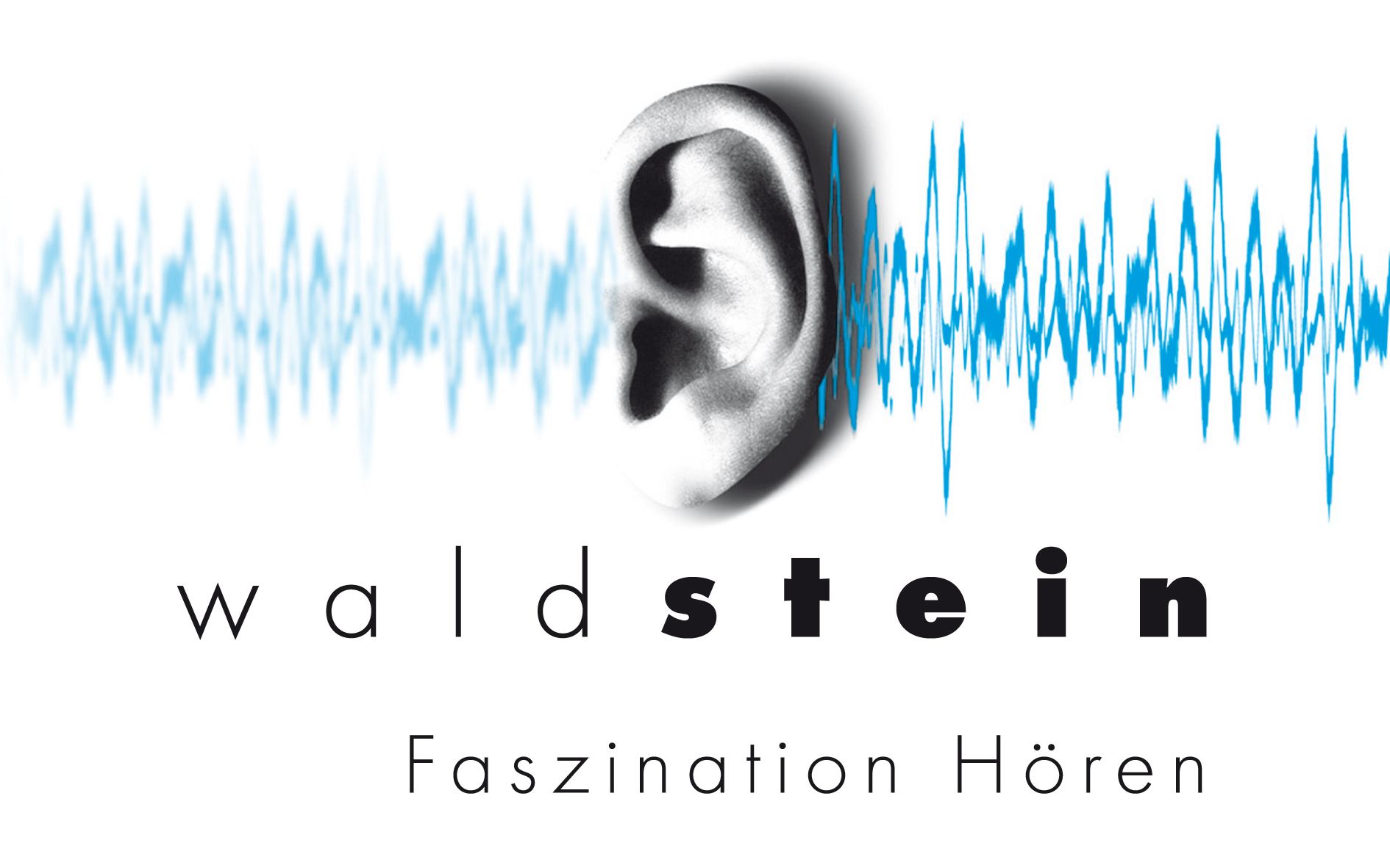Waldstein